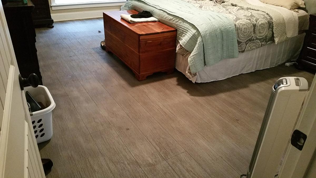 Y Floors Usa Concrete Wood Flooring Augusta Ga
