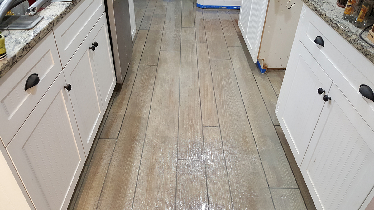 Y Floors Usa Concrete Wood Flooring Augusta Ga