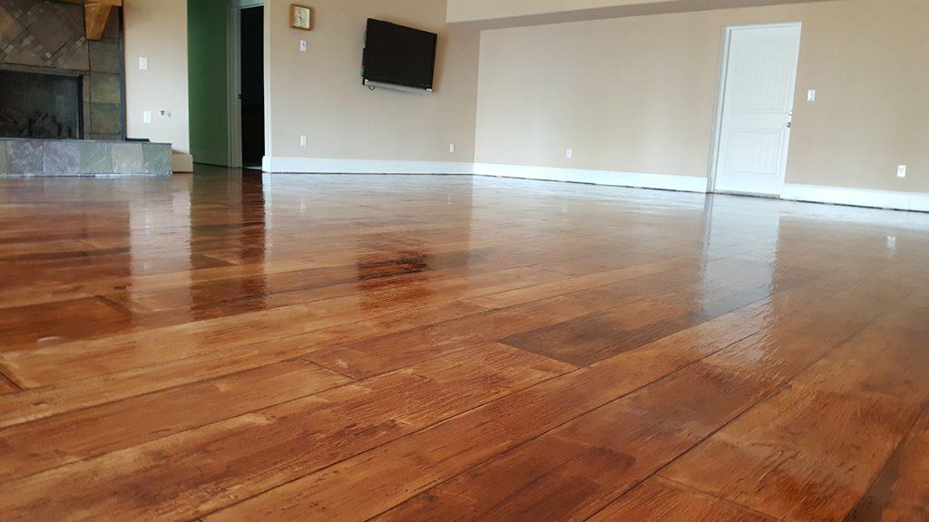 Concrete Wood Flooring Augusta Ga Sexy Floors Usa