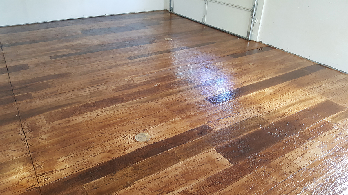 hardwood flooring augusta georgia carpet vidalondon ForHardwood Floors Evans Ga