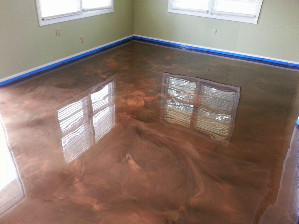 Liquid Marble Flooring Augusta Ga Sexy Floors Usa