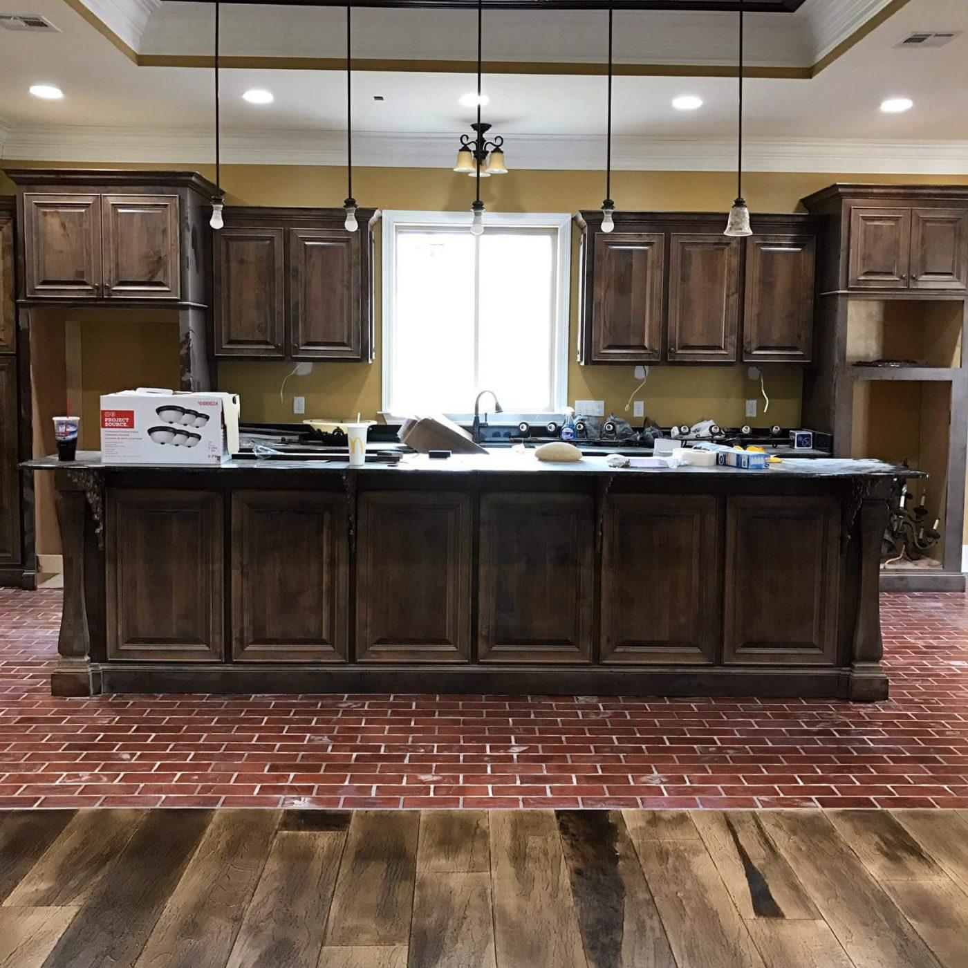 ... Sexy Floors USA Antique Brick Flooring Augusta GA 30909 (6) ...