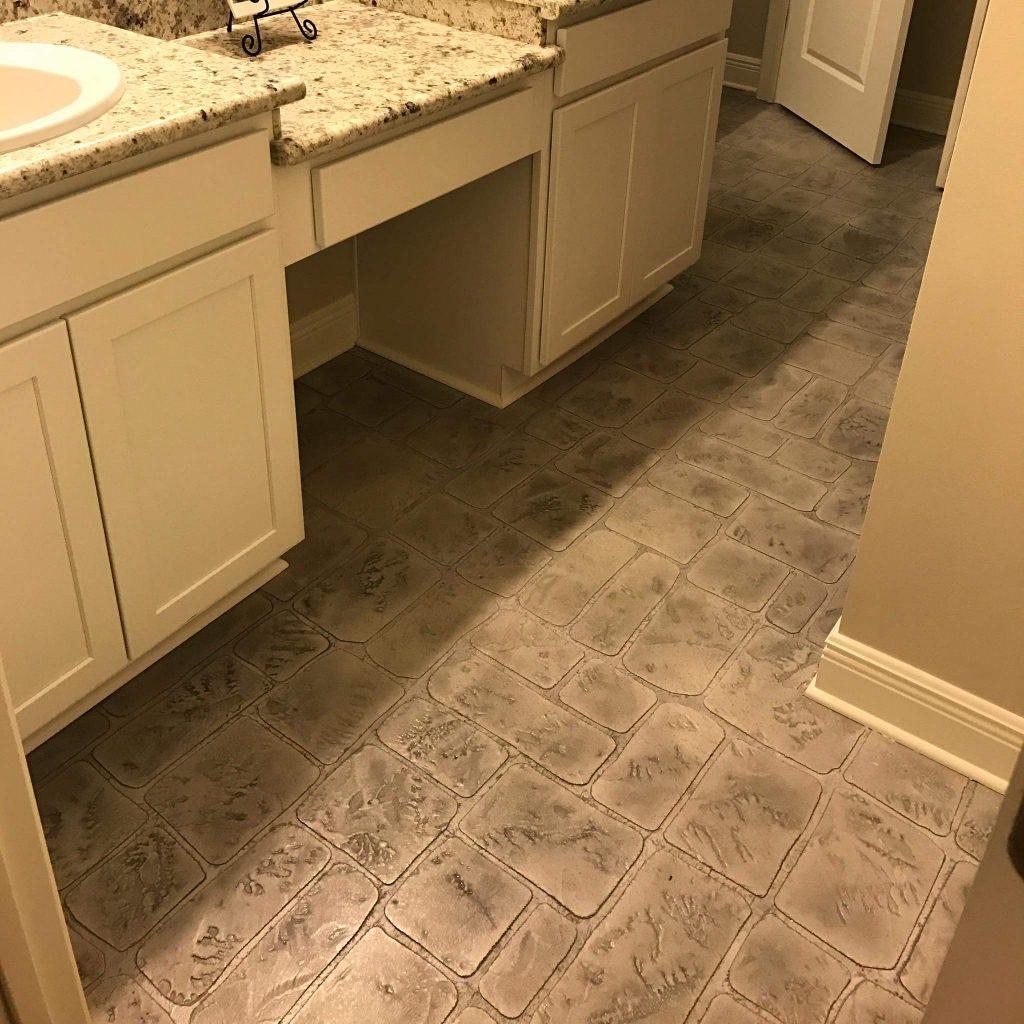 Rustic Brick Flooring Augusta Ga Sexy Floors Usa